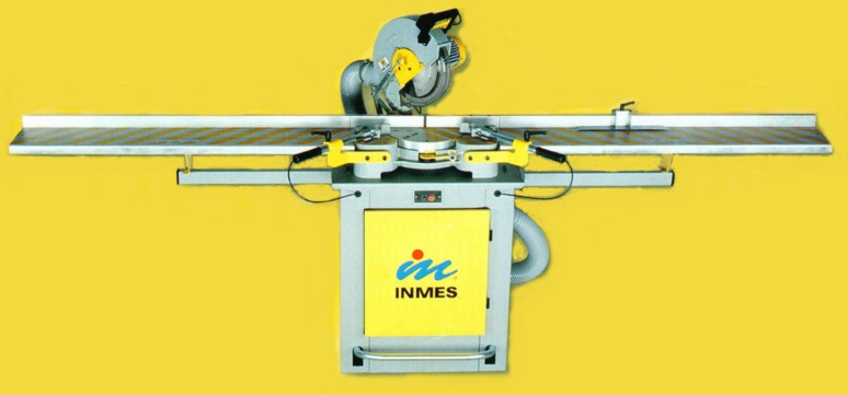 Picture Frame Saw Inmes Im 30